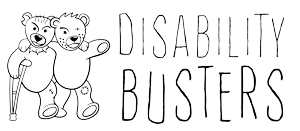 Disability Busters